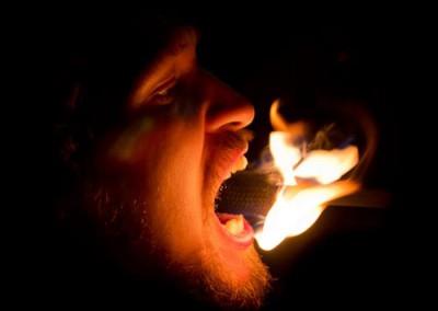 polykanie_ognia