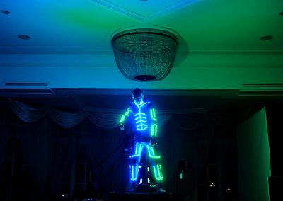 laserman_led